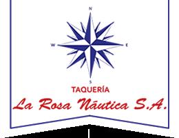 Logo-Taqueria-Rosa-Nautica