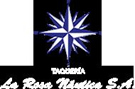 Logo-Taqueria-Rosa-Nautica-Footer