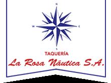 Logo-Taqueria-Rosa-Nautica-Sticky