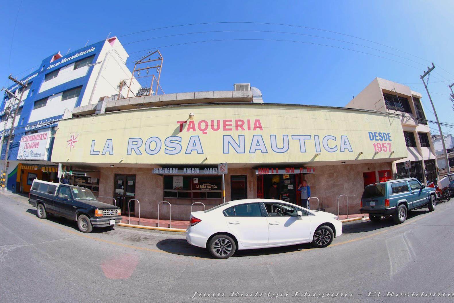 taqueria-rosa-nautica-fachada
